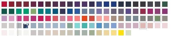 114-colour.jpg