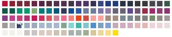 114-colours.png