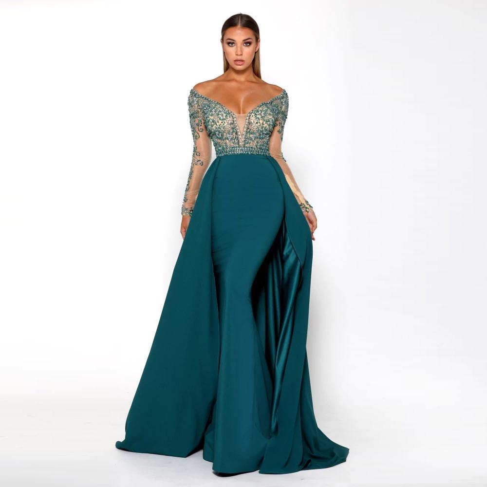 Long Sleeve Formal Dresses Online Australia Sydney Melbourne Brisbane Canberra Adelaide Perth Fashionably Yours,Plus Size Black Dress For Wedding Guest