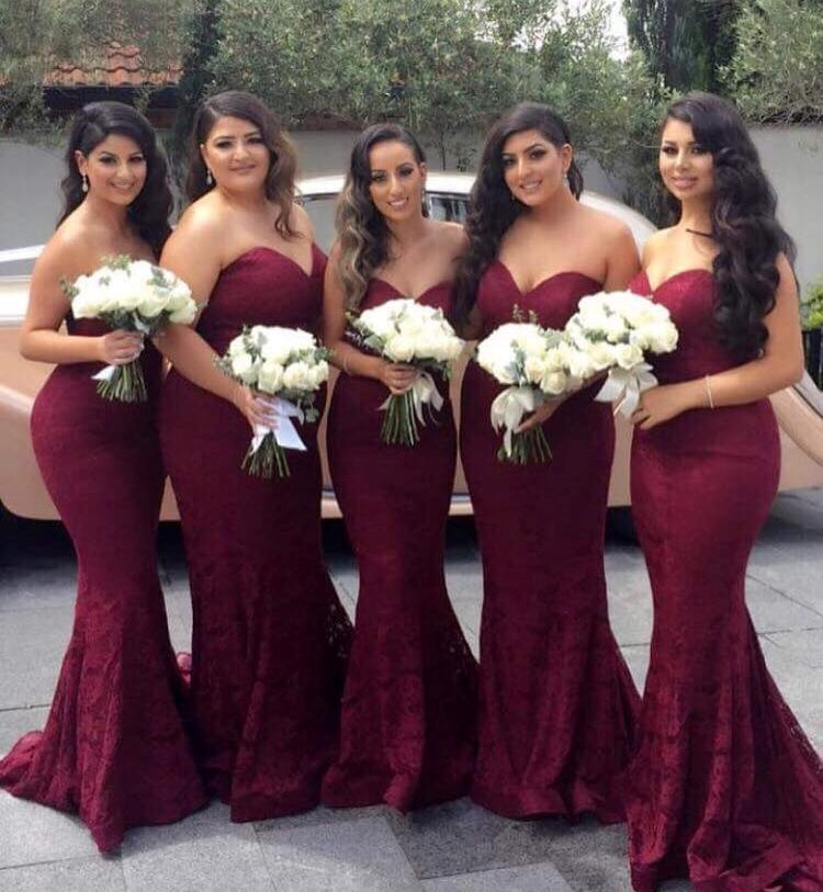 Alia 8087 Jadore Bridesmaid Dresses Online Australia Afterpay Sydney Brisbane Canberra Adelaide Perth