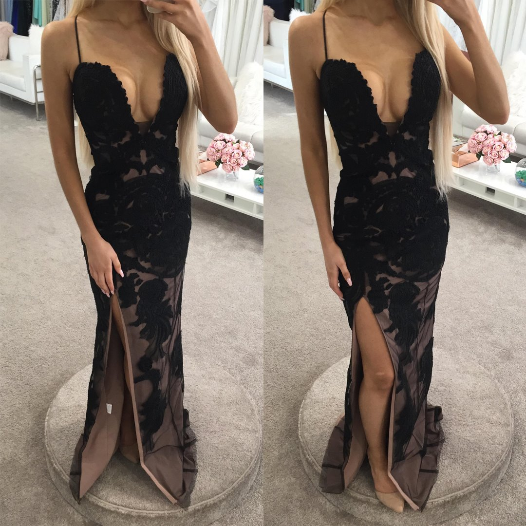 Blake Dress JX1028 Jadore Evening Online and Afterpay