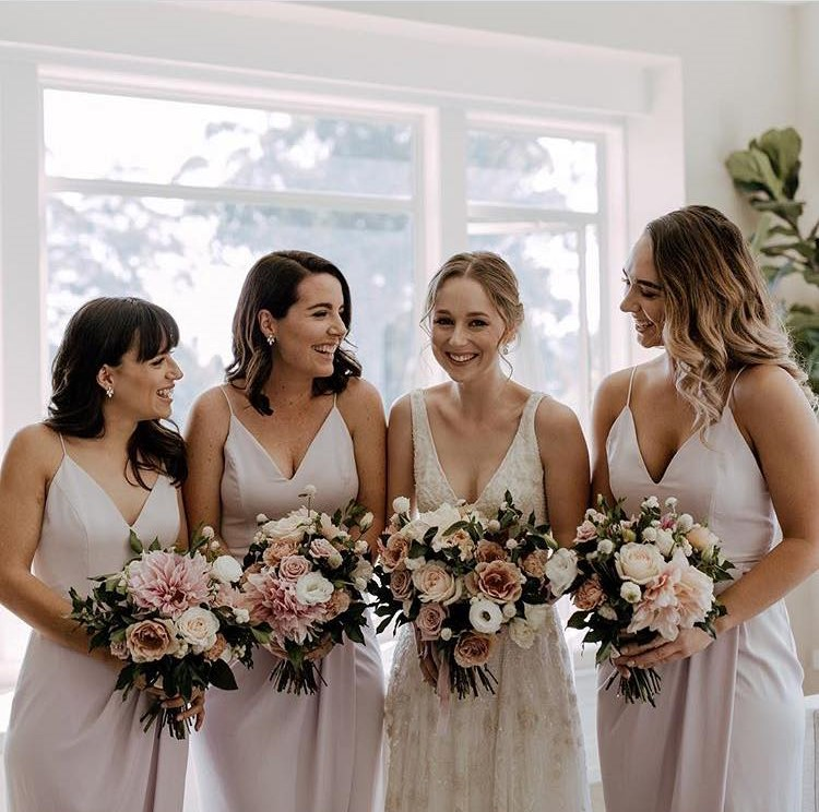 Shona Joy Bridesmaid Dresses Online Core Cocktail Dress Ballet Sydney Melbourne Adelaide Perth Brisbane
