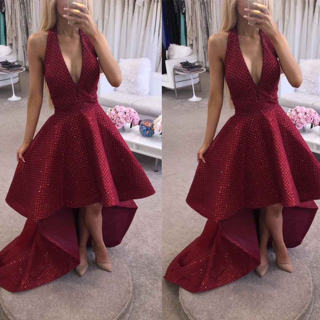 Red Wedding Guest Dresses Burgundy Wedding Guest Dresses Wedding