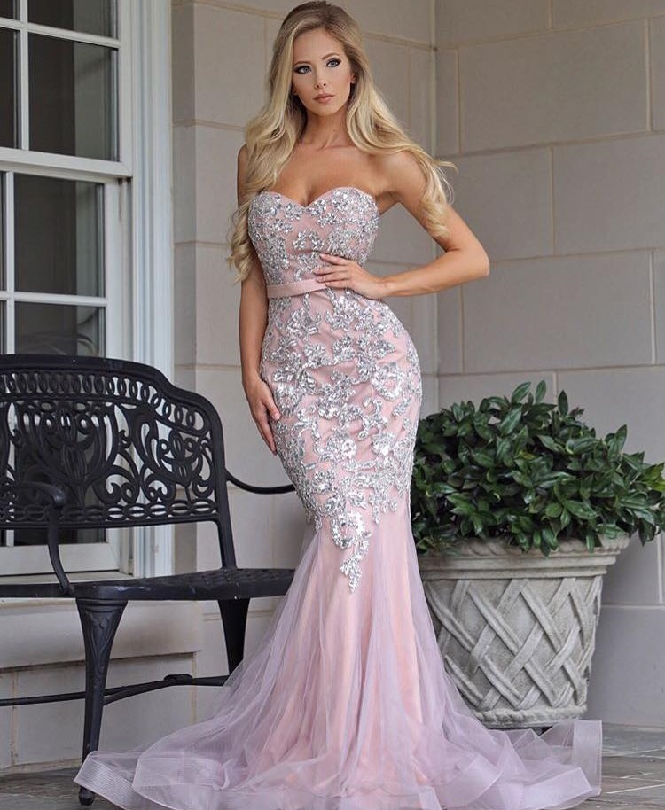 JX1108 Pink Prom Dresses Online School Formal Evening Jadore Dresses Sydney Melbourne Adelaide Perth Brisbane Canberra Afterpay