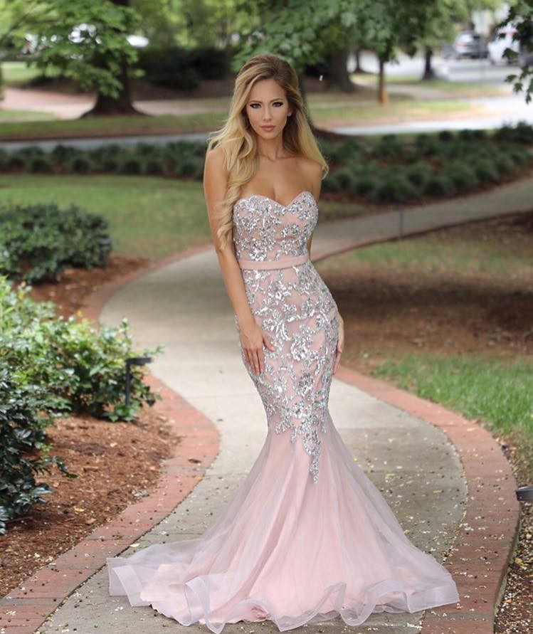 Imgenes De Prom Dresses In Sydney