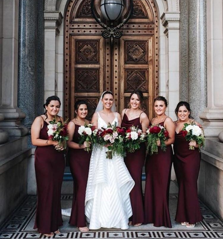 Shona Joy Bridesmaid Dresses Online Australia Afterpay Zippay Sydney Melbourne Adelaide Perth Brisbane