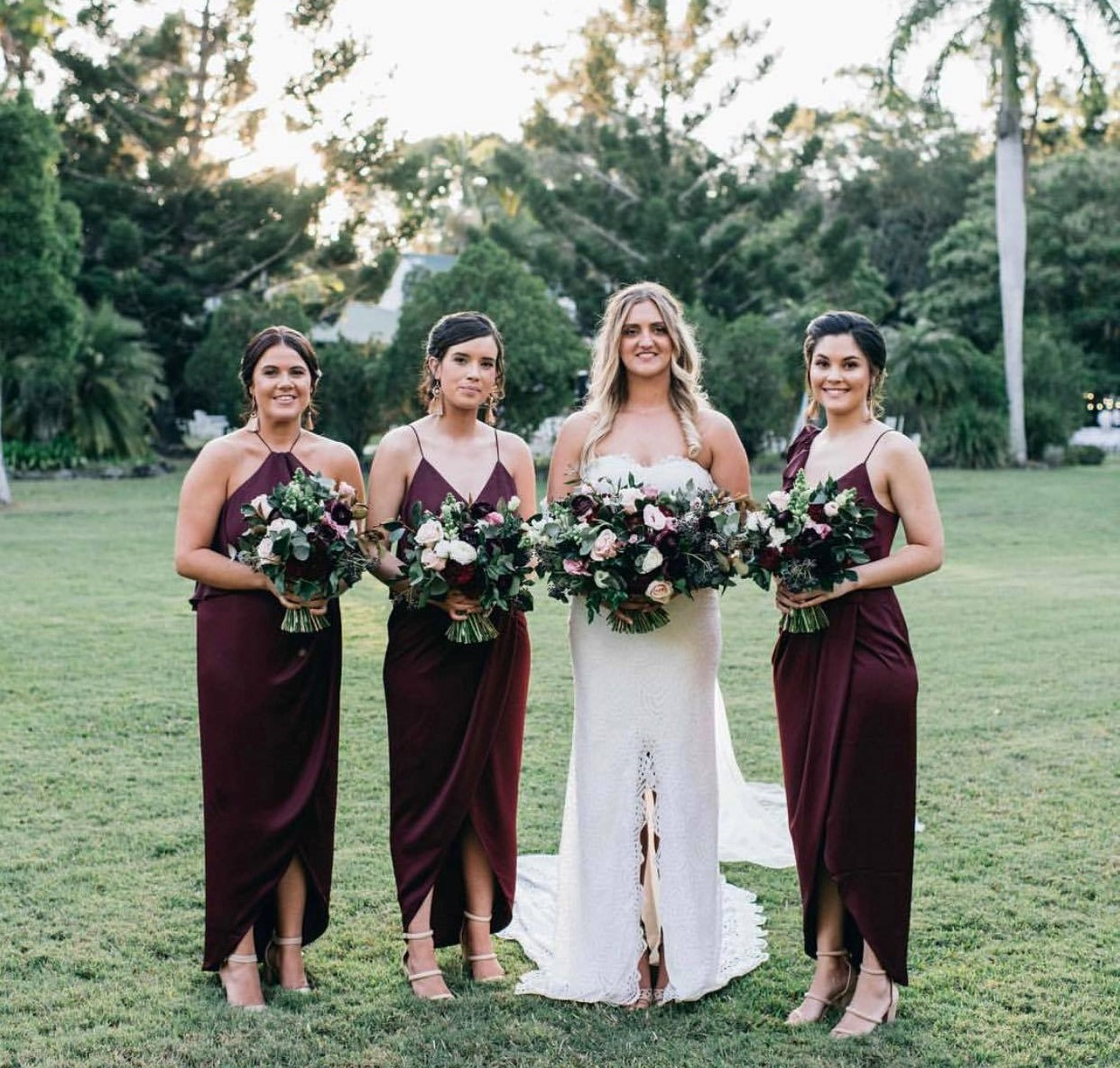 Shona Joy Cheap Bridesmaid Dresses Online Australia Sydney Melbourne Canberra Adelaide Perth