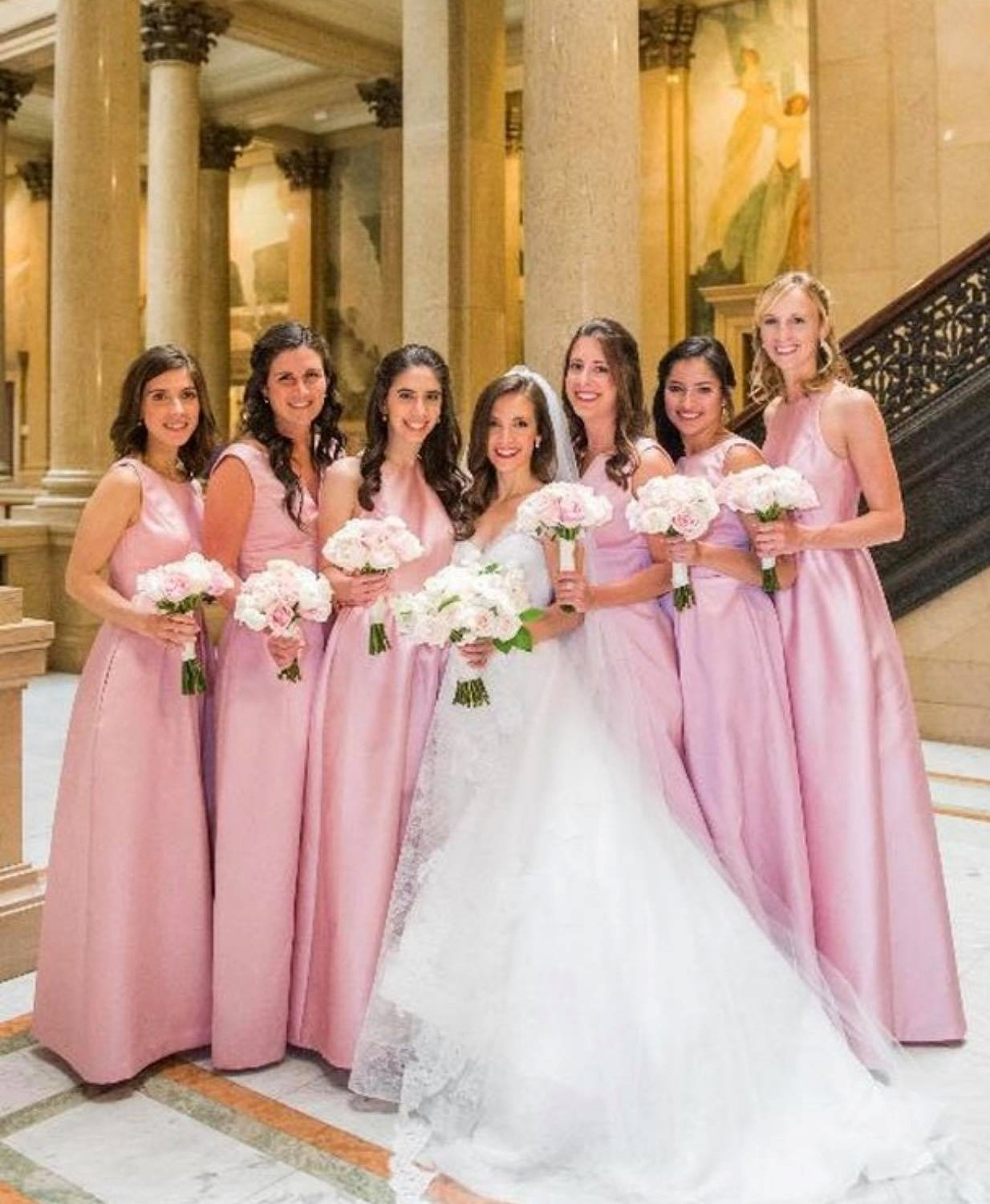 Alfred Sung Dessy Bridesmaid Dresses Melbourne Online Australia