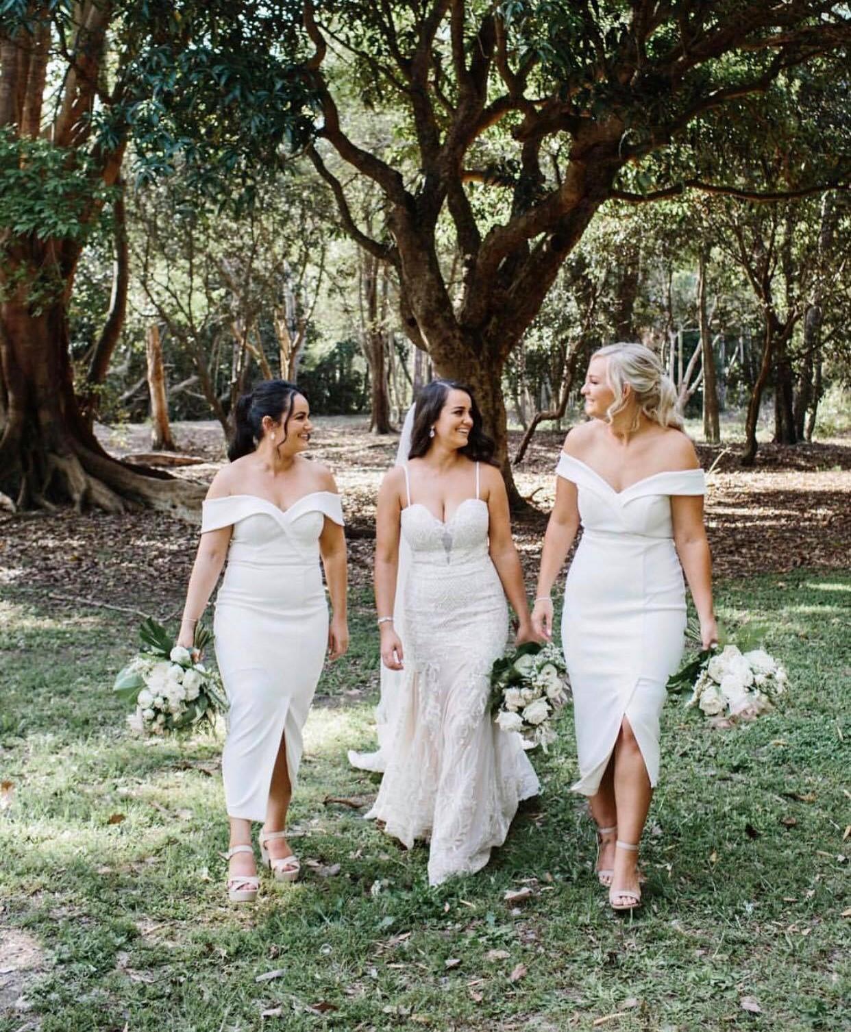 0f77cf2ae393 Yasmine Calla Blanche Bridal L amour Wedding Dresses Sydney Online Australia
