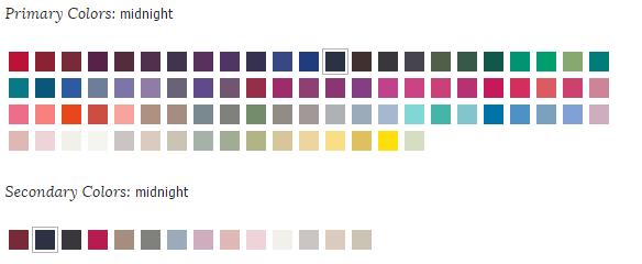 85-colours-dessy.png