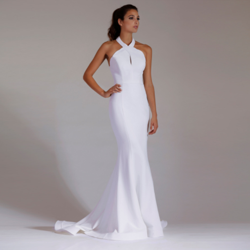 Debutante Dresses White Formal Ball Gowns You Will Love