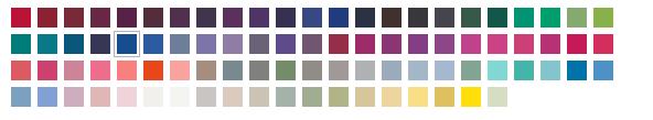 92-colour.png