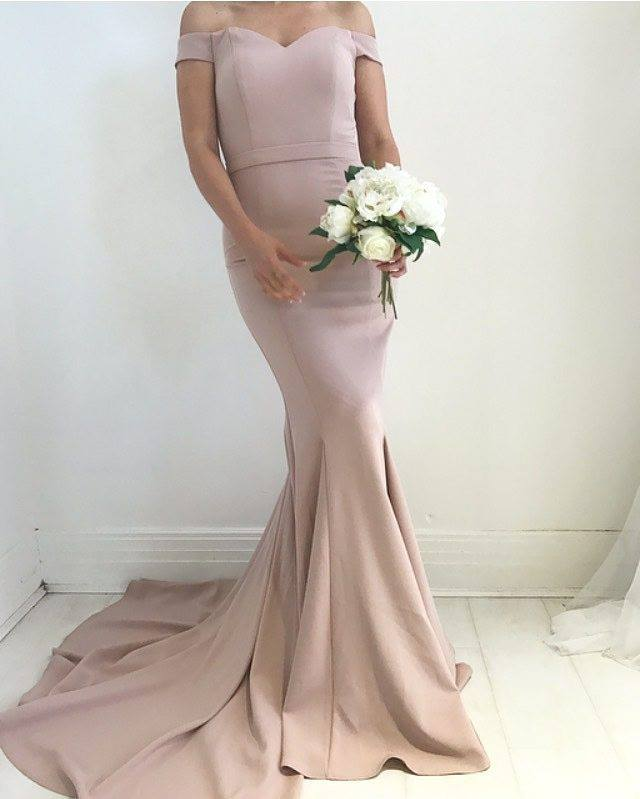Jadore Bridesmaid Dresses Online Australia 8017 Angelique School