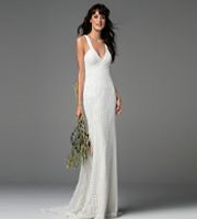 bliss-wedding-gown-by-willowby.jpg