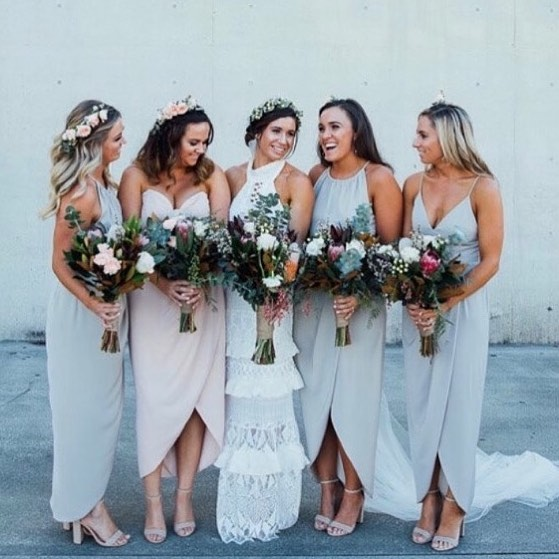 Shona Joy Bridesmaid Dresses Online Australia Afterpay Blue Sydney Brisbane