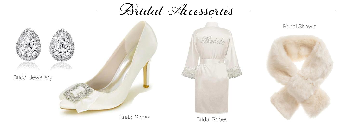 bridal-accessories-online-fur-shawls-bridal-shoes-bridal-jewellery-set-earrings-necklaces-bracelets-bridal-robes-fur-shawls-sydney-melbourne-perth-brisbane-adelaide-australia-copy.jpg