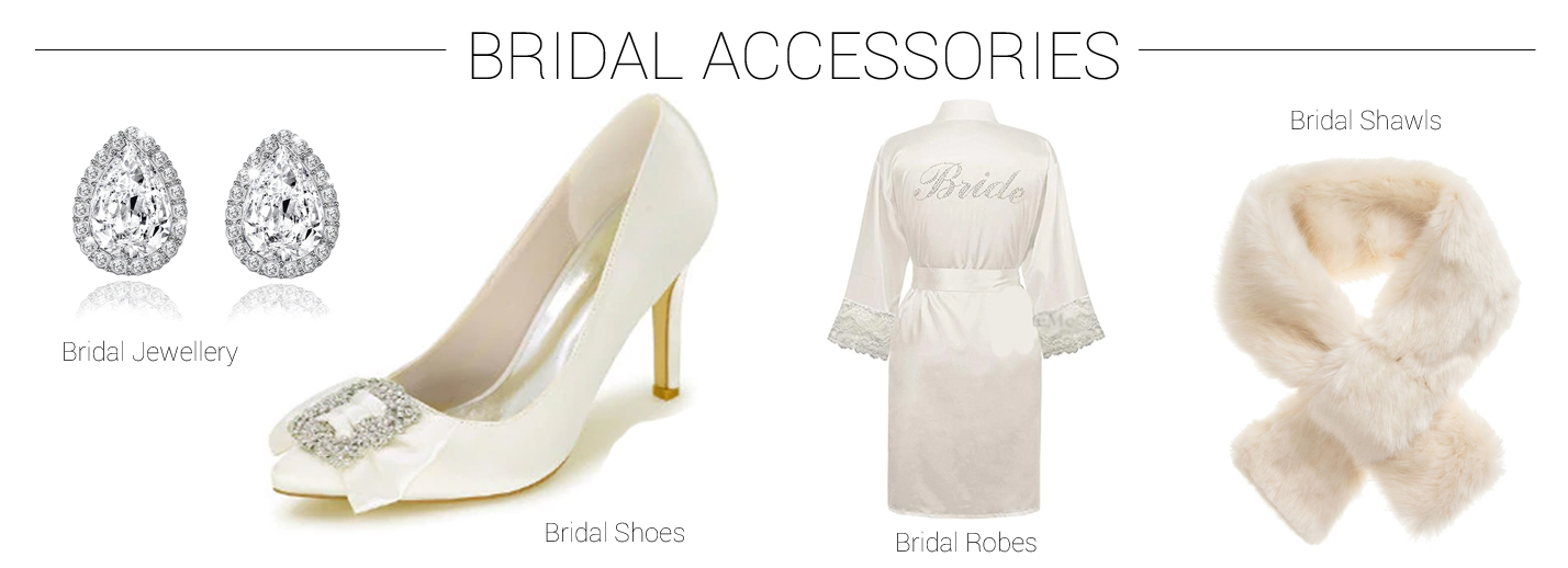 Simple Wedding Dresses Perth: Bridesmaid Dresses Sydney, Melbourne, Brisbane Australia