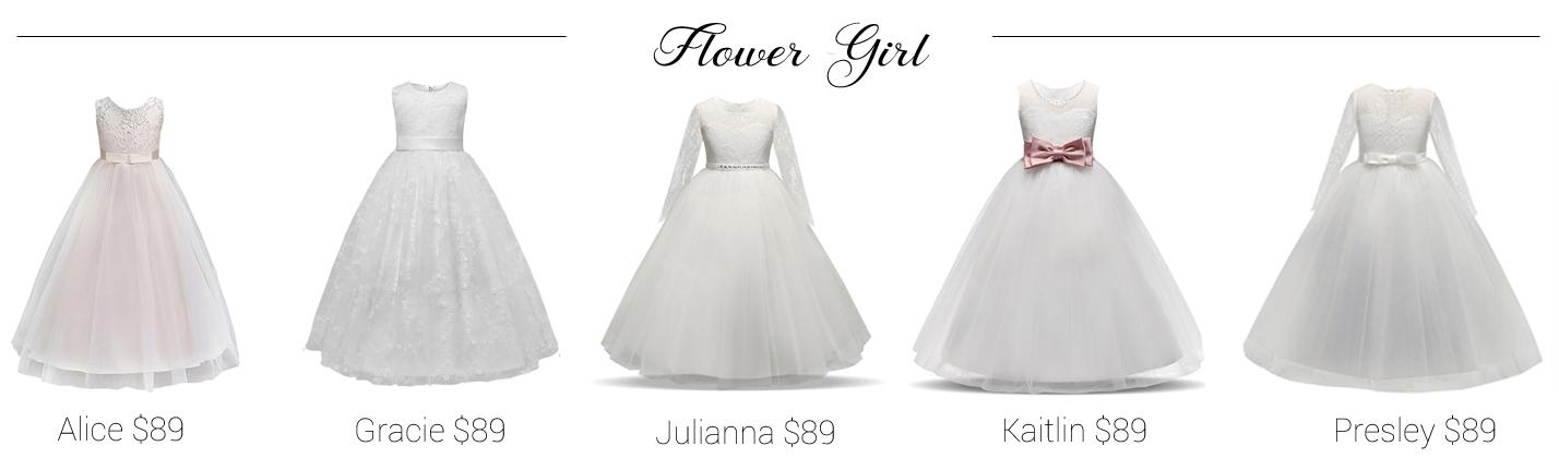 cheap-flower-girls-dresses-sydney-melbourne-perth-brisbane-adelaide-australia-bridesmaids-dresses-burgundy-navy-golds-copy.jpg