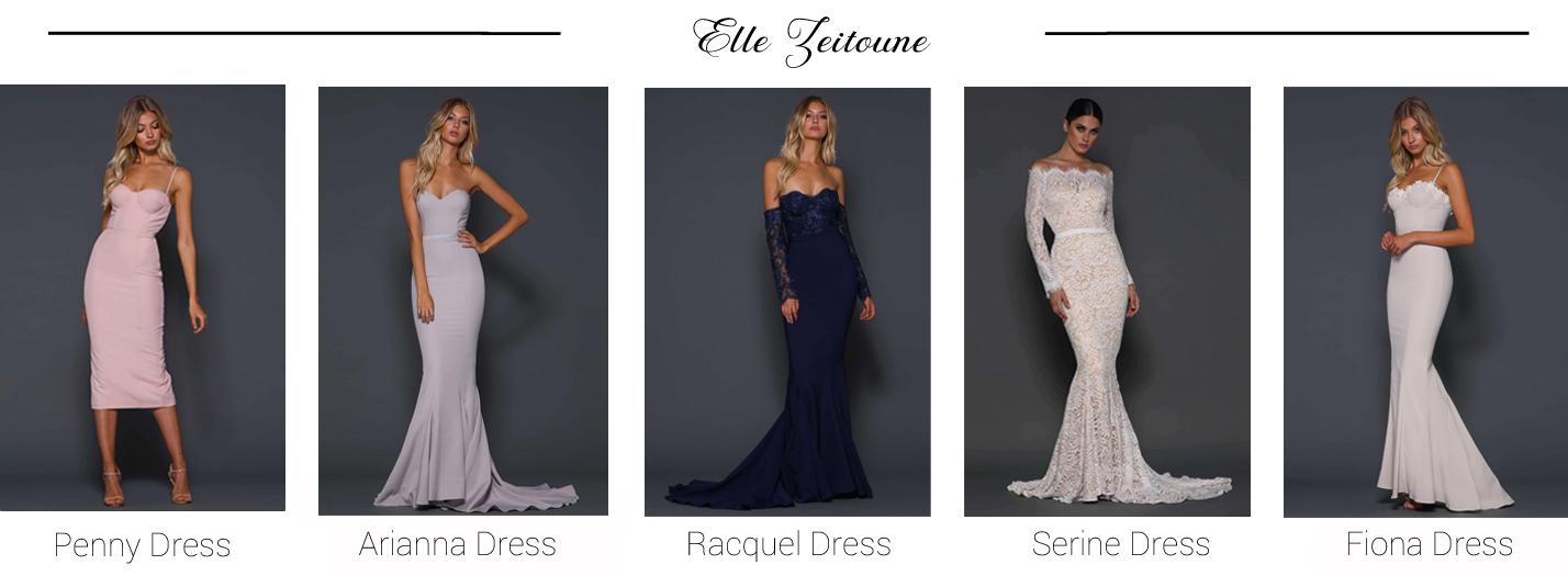 elle-zeitoune-bridesmaids-dresses-sydney-melbourne-brisbane-perth-adelaide-australia-mother-of-the-bride-mother-of-the-groom-cocktail-dress-formasl-dress-copy-copy.jpg