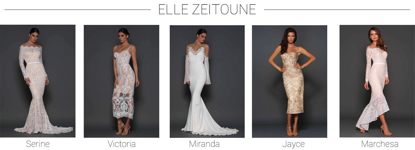 elle-zeitoune-dress-formal-dress-evening-dress-cocktail-dress-bridesmaids-dresses-mother-of-the-bride-mother-of-the-groom-bridal-store-sydney-brisbane-perth-adelaide-melbourne-australia.jpg