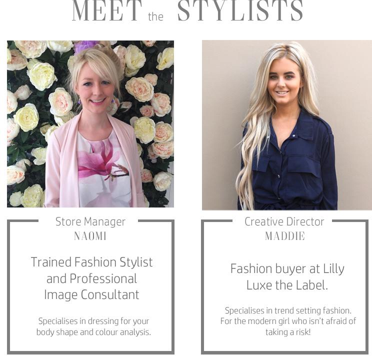 fashion-stylists.jpg