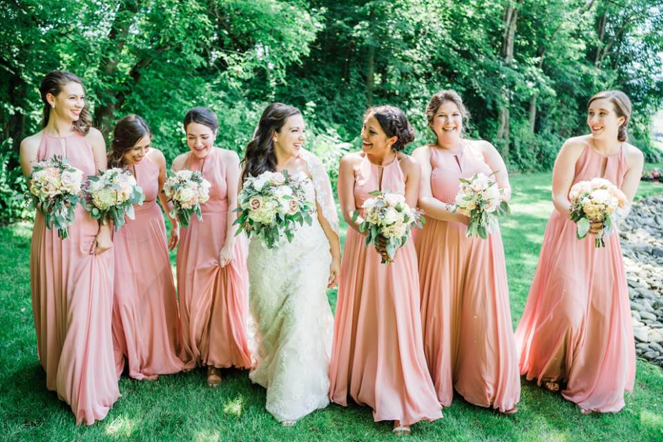 1502 Alfred Sung Dessy Bridesmaid Dresses Online Australia Afterpay Sydney