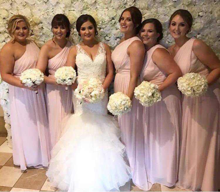 After Six Bridesmaids Style Harlow 8156 Bridesmaids Dresses Online Australia Afterpay