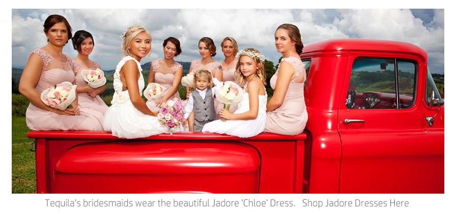 jadore-dresses1.jpg