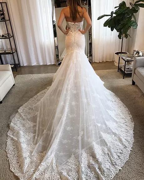 Calla Blanche Yasmine Wedding Dresses Online Australia Sydney Brisbane Melbourne