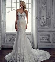 marilyn-by-calla-blanche-bridal-store.jpg