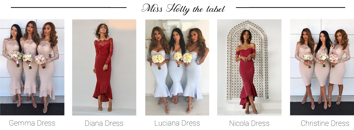 miss-holly-the-label-bridesmaids-dresses-sydney-melbourne-brisbane-perth-adelaide-australia-mother-of-the-bride-mother-of-the-groom-cocktail-dress-formasl-dress-copy.jpg