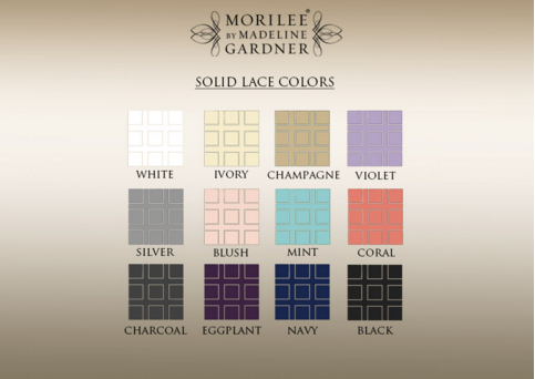 mori-lee-solid-lace-colours.png