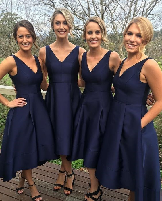 Dessy Bridesmaid Dresses! Buy Bridesmaid