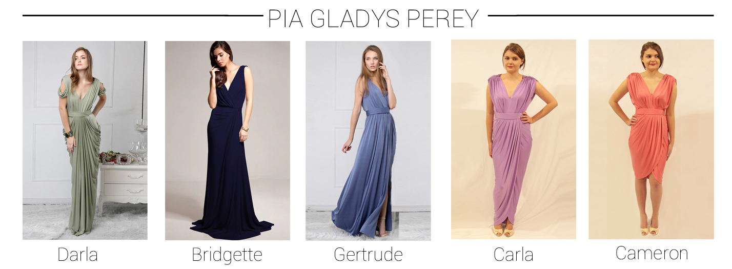 pia-gladys-perey-bridesmaids-dresses-sydney-melbourne-brisbane-perth-adelaide-australia-mother-of-the-bride-mother-of-the-groom-cocktail-dress-formasl-dress.jpg