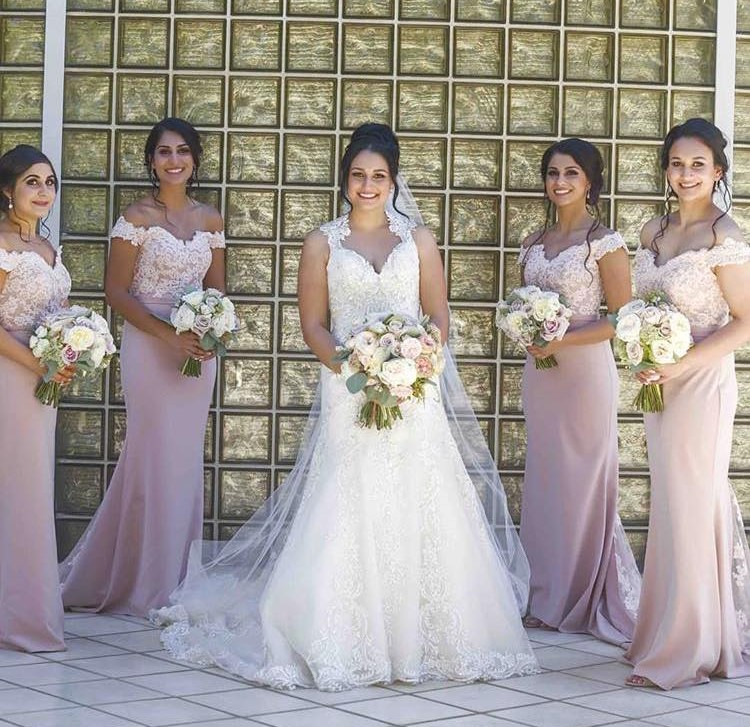Chelsea 8033 Jadore Bridesmaid Dresses Online Australia Afterpay Sydney Brisbane Adelaide Canberra Perth