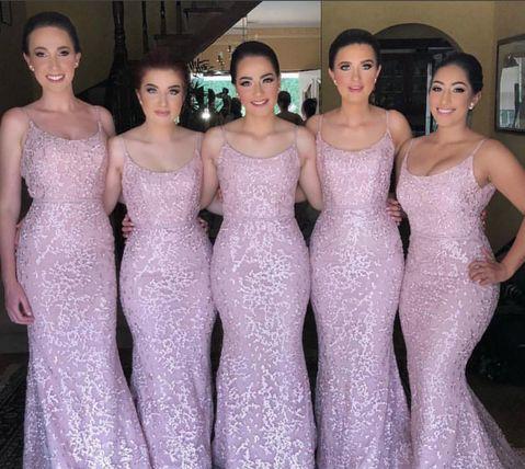 Bridesmaid Dresses Adelaide Jadore Dresses Portia And Scarlett