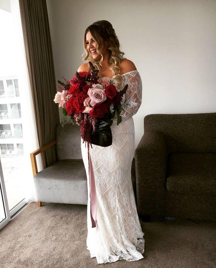 Wedding Dresses Under $1000 Online Australia: Sydney