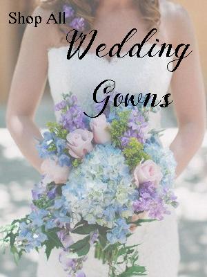 shop-all-wedding-gowns.jpg