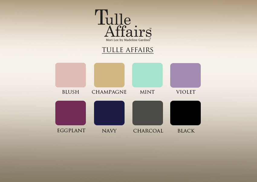 tulle-affairsf15.jpg