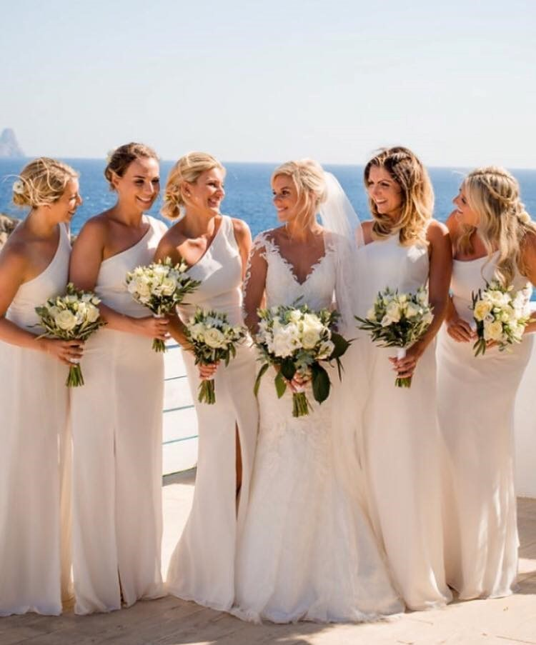 8178 Dessy Social Bridesmaid Dresses Online Australia Afterpay Zippay Sydney Melbourne Adelaide Perth Brisbane Canberra