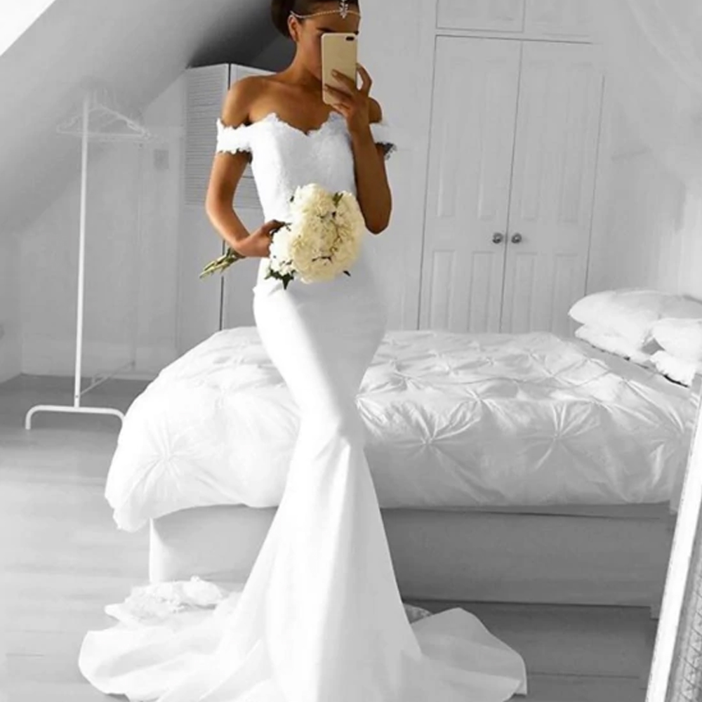 Second Wedding Dresses Online Australia Afterpay Sydney Melbourne