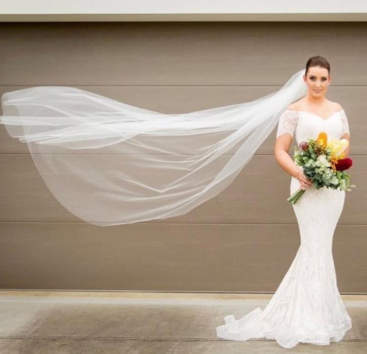 Wedding Gown Australia: Casual Wedding Dresses: Buy Wedding Dresses Online
