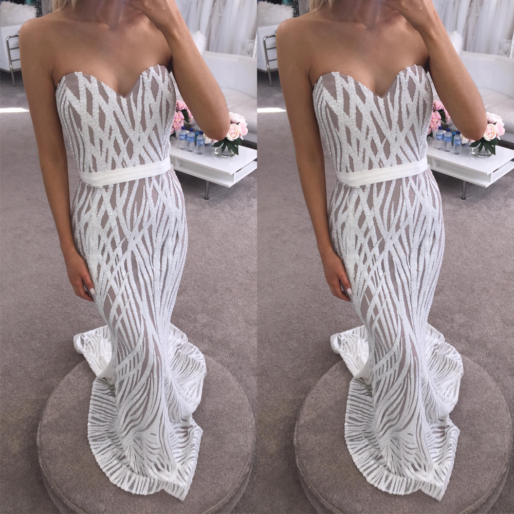 Second Wedding Dresses Online Australia Afterpay: Sydney