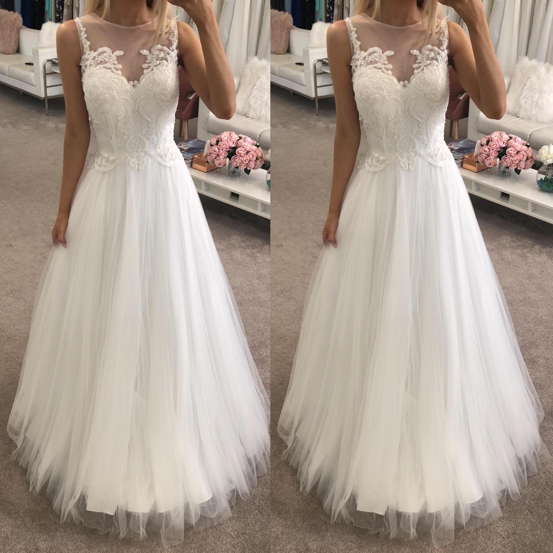 Payton JX1085 Jadore Cheap Wedding Dresses Online Australia Sydney Melbourne